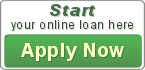 Apply for your home loan here