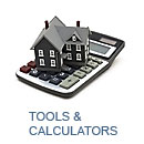 Tools & Calculators